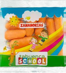 zanahoriaspag2